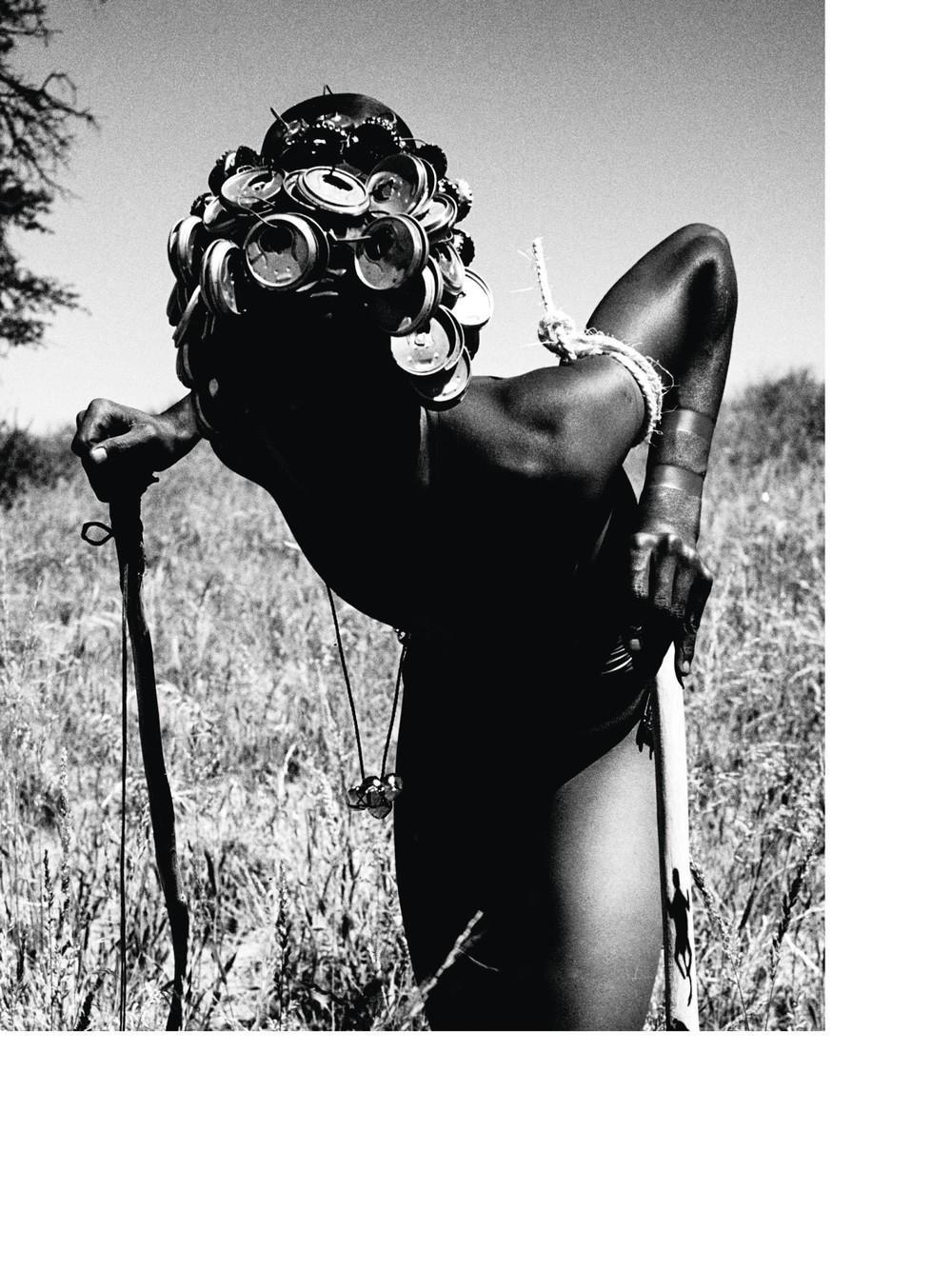 Νότια Αφρικανική μαύρο σεξ βίντεο