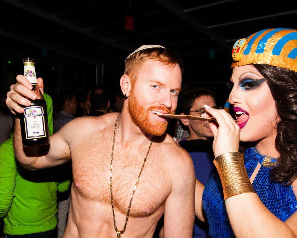 καλύτερο γκέι σεξ sites Νέα Υόρκη