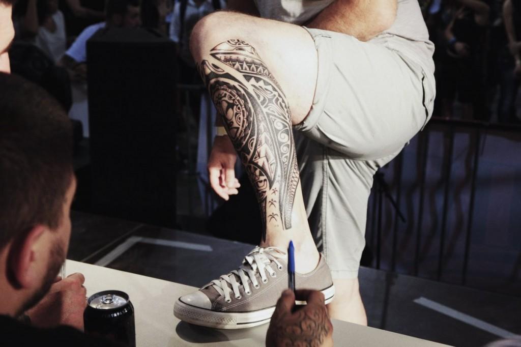 ραντεβού τατουάζ ιστοσελίδα