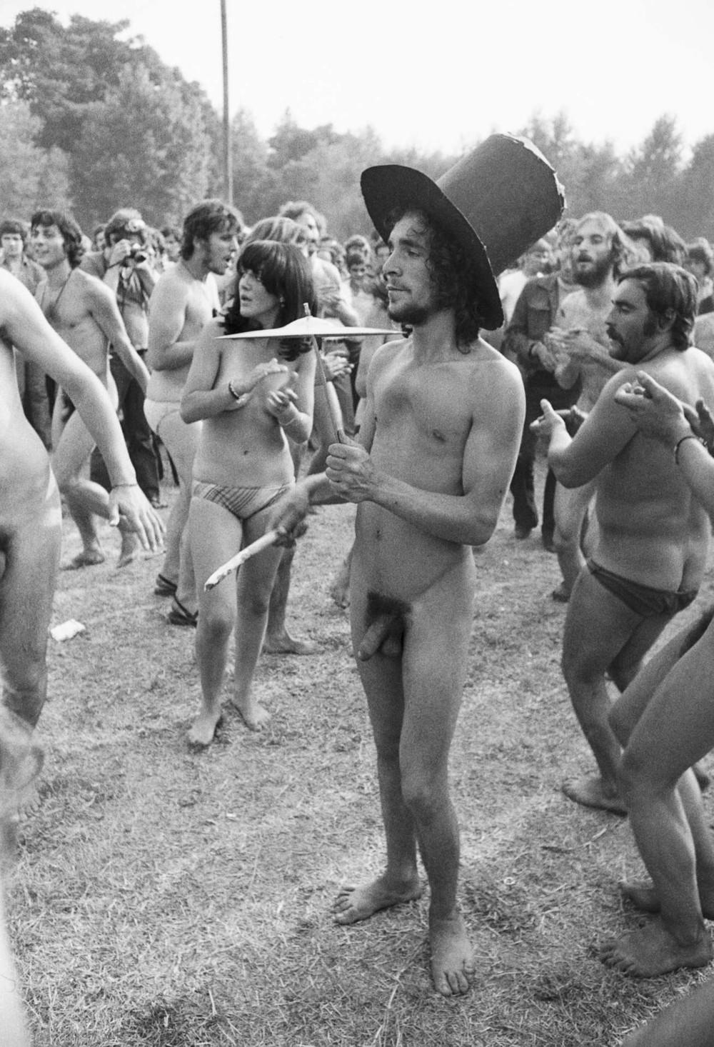 Lesbian splashed bukkake