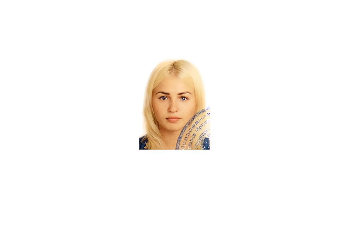 Of Her Russian Women Friends