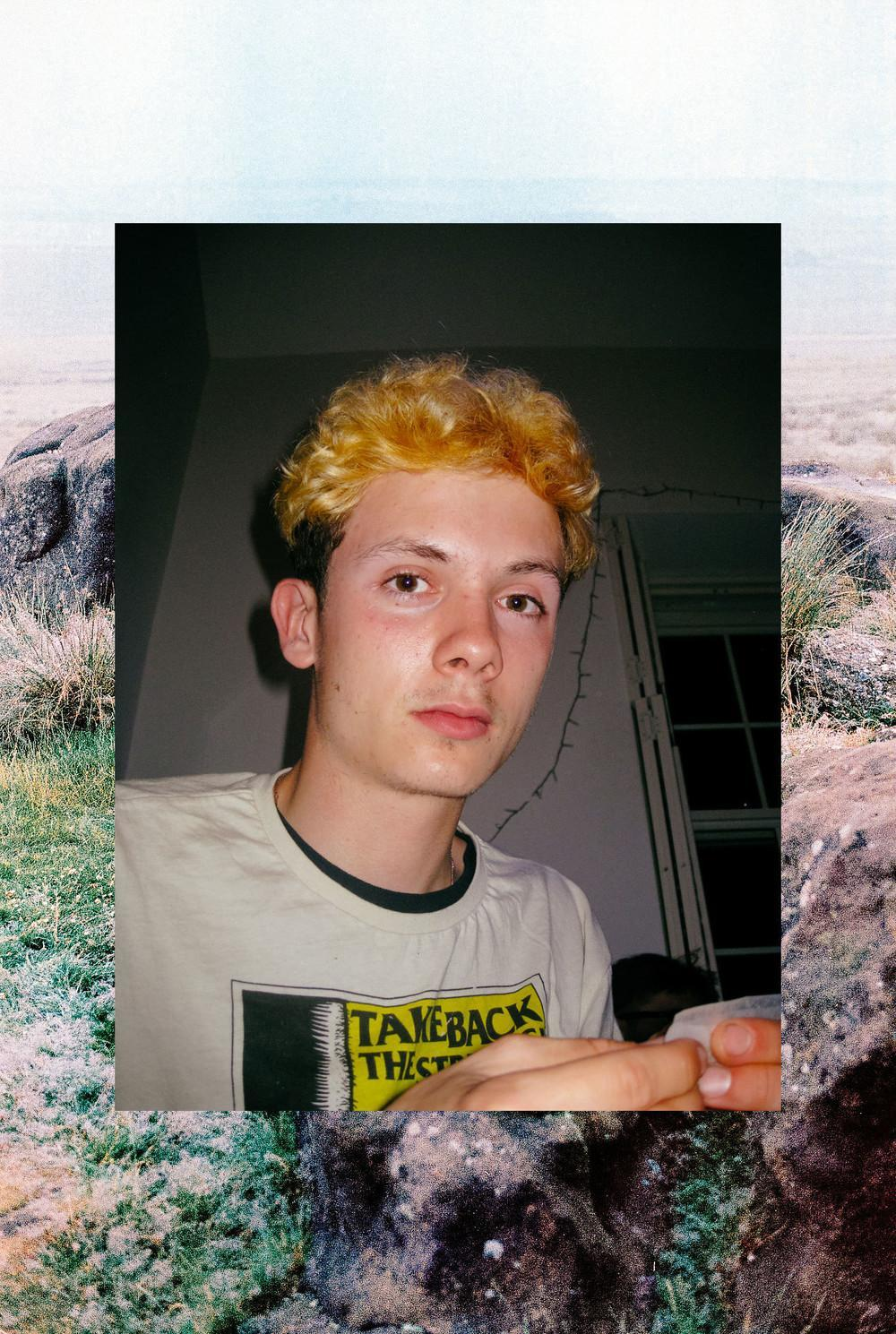 teenagere hot billeder