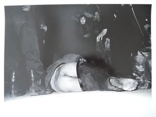 sex-suff-und-schmutz-das-tokio-der-70er-und-80er-in-bildern-134-1476693020