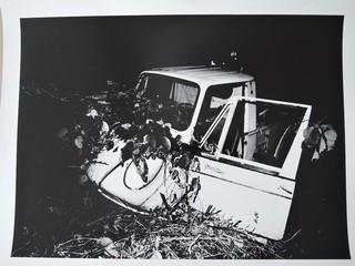 sex-suff-und-schmutz-das-tokio-der-70er-und-80er-in-bildern-269-1476693019