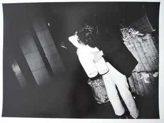 sex-suff-und-schmutz-das-tokio-der-70er-und-80er-in-bildern-623-1476693014
