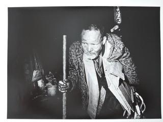 sex-suff-und-schmutz-das-tokio-der-70er-und-80er-in-bildern-663-1476693022