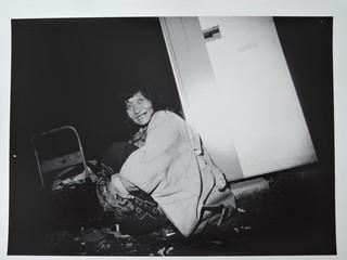 sex-suff-und-schmutz-das-tokio-der-70er-und-80er-in-bildern-696-1476693023