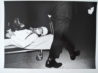 sex-suff-und-schmutz-das-tokio-der-70er-und-80er-in-bildern-706-1476693017