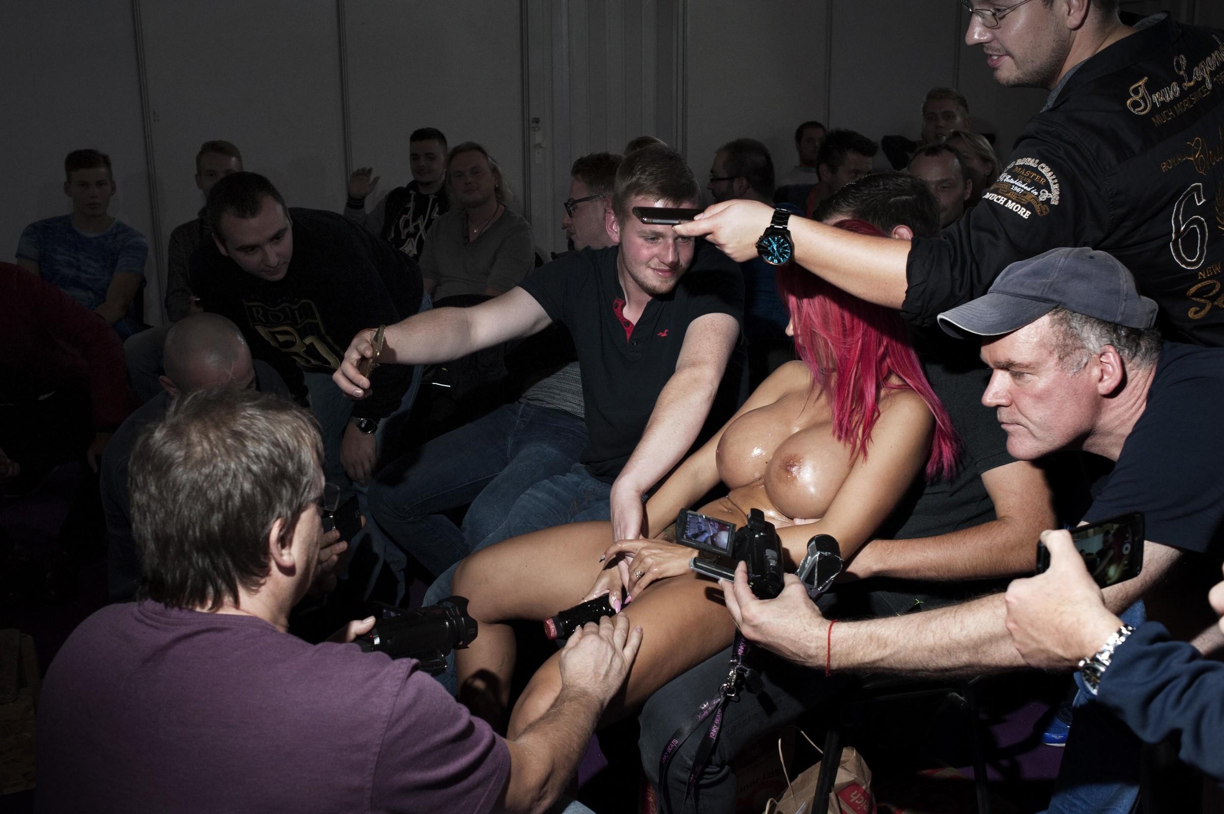 fetish klubb berlin hd porno netto