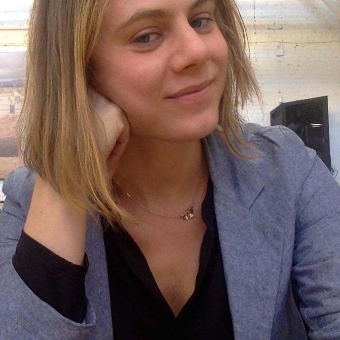 Rachel Signer